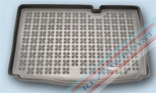 Rezaw-Plast Резиновый коврик в багажник Ford B-Max