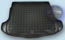 Rezaw-Plast –езиновый коврик в багажник Honda CRV 06-12