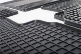 Stingray –езиновые коврики Geely GC 5