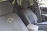 EMC Чехлы на сиденья Chevrolet Orlando (5)