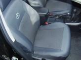EMC Чехлы на сиденья Toyota Auris 2012-