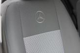 Чехлы на сиденья Mercedes GLK-Class (W204) EMC