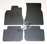 Резиновые коврики Lexus GS 1998-2005