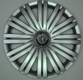 Колпаки Alfa Romeo 422 R16 SKS (с эмблемой)