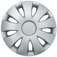 Колпаки Aura R15 (Комплект 4 шт.)