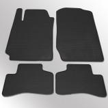 Резиновые коврики Suzuki Grand Vitara 05-