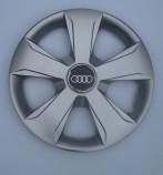 SKS (с эмблемой) Колпаки Audi 331 R15
