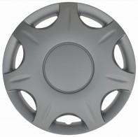 Колпаки Aramis R15 (Комплект 4 шт.)