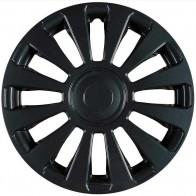 Jestic Avant Black R14