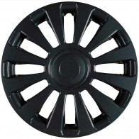 Колпаки Avant Black R15 (Комплект 4 шт.) Jestic