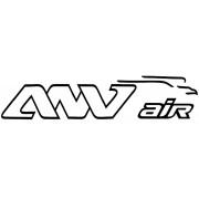 ANV Air