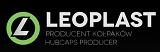 Leoplast