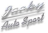 J-TEC (Jacky)