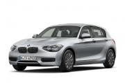BMW 1 Series (F20) (F21)