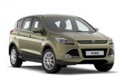 Ford Kuga 2012-2020