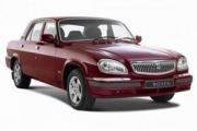ГАЗ 31105 31107