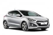 Hyundai i30 2012-2016