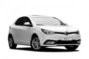 MG 5 2012-