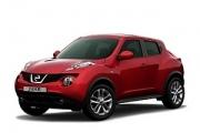 Nissan Juke 2010-2020