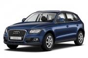 Audi Q5 2008-2016