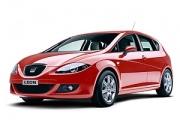Seat Leon Mk2 2005-2013