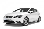 Seat Leon Mk3 2012-2020