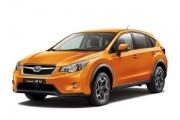 Subaru XV 2011-2017