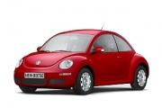 Beetle 1998-2011
