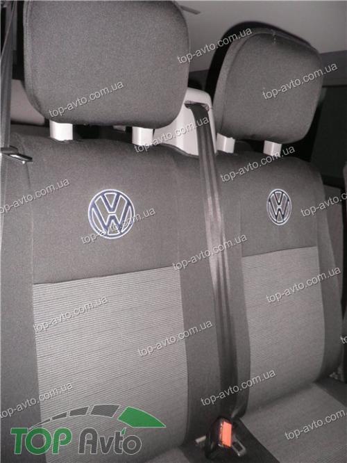 Чехлы на сидения т5 транспортер редуктор привода ленточного транспортера курсовая