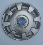 Колпаки Ford 303 R15 SKS (с эмблемой)