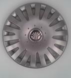 SKS (с эмблемой) Колпаки Daewoo 306 R15