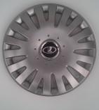 SKS (с эмблемой) Колпаки ВАЗ 306 R15