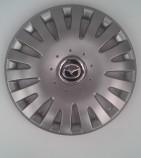 Колпаки Mazda 403 R16 SKS (с эмблемой)