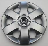 Колпаки Honda 310 R15 (Комплект 4 шт.)