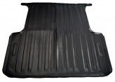 Unidec Резиновый коврик в багажник Toyota Hilux 2015-
