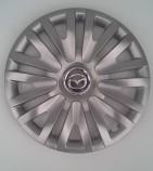 Колпаки Mazda 217 R14 SKS (с эмблемой)