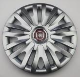Колпаки Fiat 217 R14 (Комплект 4 шт.)