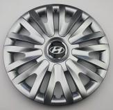 Колпаки Hyundai 313 R15 (Комплект 4 шт.)