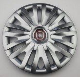 Колпаки Fiat 313 R15 (Комплект 4 шт.)