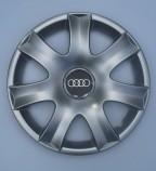 Колпаки Audi 223 R14 SKS (с эмблемой)