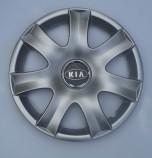 Колпаки Kia 223 R14 SKS (с эмблемой)