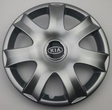 Колпаки Kia 223 R14 (Комплект 4 шт.)
