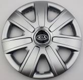 Колпаки Kia 224 R14 (Комплект 4 шт.)