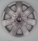 SKS (с эмблемой) Колпаки Hyundai 224 R14