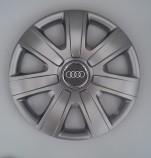 Колпаки Audi 224 R14 SKS (с эмблемой)