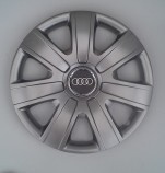 SKS (с эмблемой) Колпаки Audi 325 R15