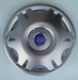 SKS (с эмблемой) Колпаки Ford 402 R16