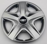 Колпаки Chevrolet 202 R14 (Комплект 4 шт.)