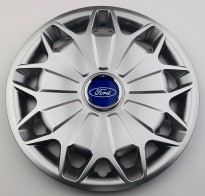 Колпаки Ford 338 R15 (Комплект 4 шт.)