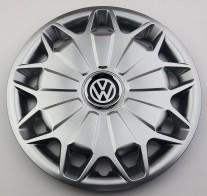 Колпаки VW 338 R15 (Комплект 4 шт.)